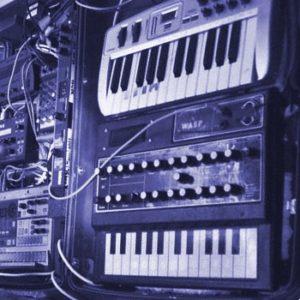Cover: Pi Radio – Lottum Live IV