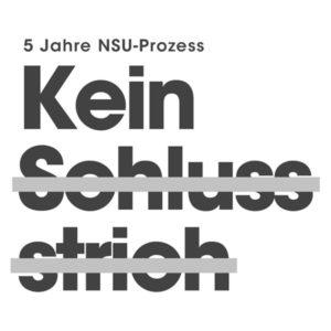 Logo: NSU Tag X